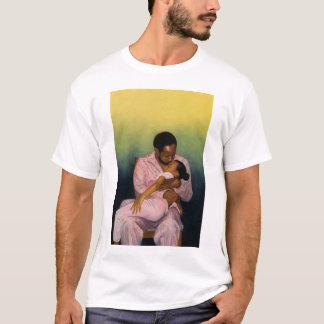 T-shirt Bonne nuit bébé 1998