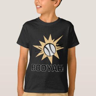 T-SHIRT BOOYAH