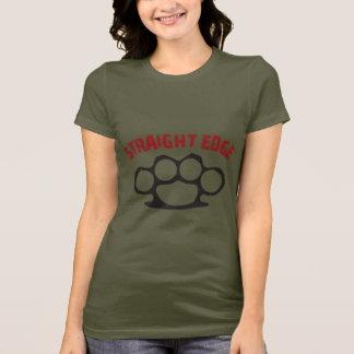 T-shirt Bord droit (n)