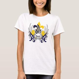 T-shirt Bosna Lavovi