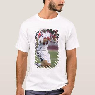 T-shirt BOSTON, MA - 14 MAI :  Matt Smalley #11