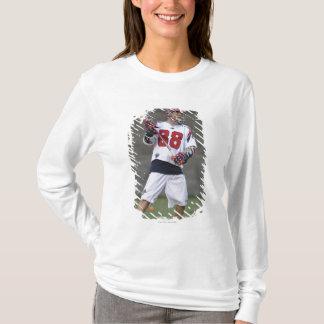 T-shirt BOSTON, MA - 14 MAI :  Quinzani maximum #88