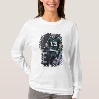 T-shirt BOSTON, MA - 14 MAI :  Stephen Berger #13