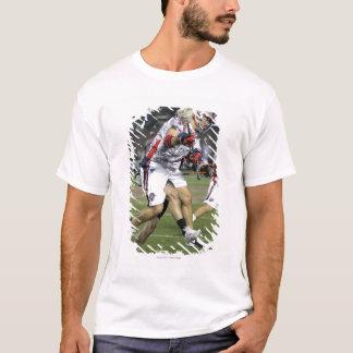T-shirt BOSTON, MA - 21 MAI :  Jon Hayes #32