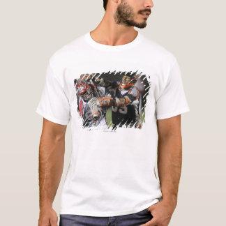T-shirt BOSTON, MA - 21 MAI :  Ryan Cranston #35