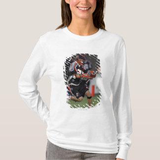 T-shirt BOSTON, MA - 21 MAI : Terry Kimener #61