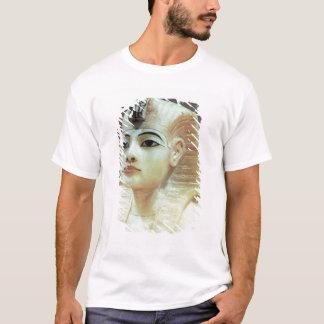 T-shirt Bouchon d'une des urnes canopic