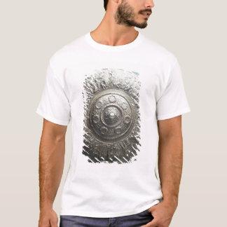 T-shirt Bouclier avec la tête de la méduse, 1552