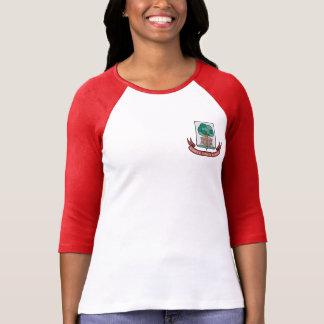 T-shirt Bouclier de Guernica ou de Gernika - pays Basque,