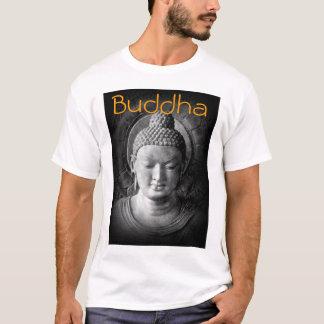 T-shirt Bouddha