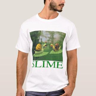 T-shirt Boue (T-shirt)