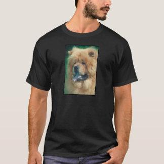 T-shirt Bouffe de bouffe