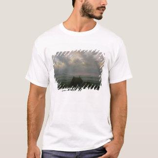T-shirt Bouffée de la brume, C. 1818-20