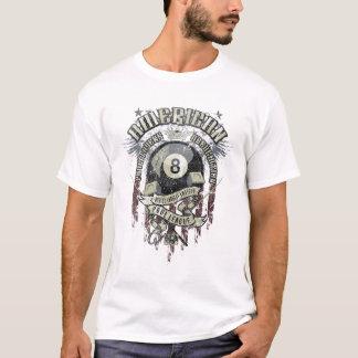 T-shirt Boule d'APA 8