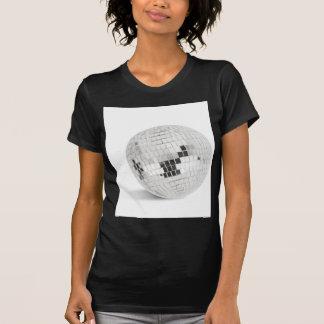 T-shirt Boule de disco pour chacun