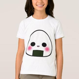 T-shirt Boule de riz d'Onigiri