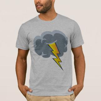 T-shirt Boulon