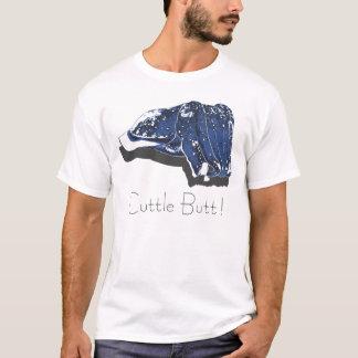 T-shirt Bout de bambanne !