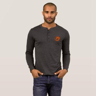 T-shirt BPAL Henley
