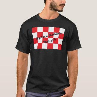 T-shirt Brabant