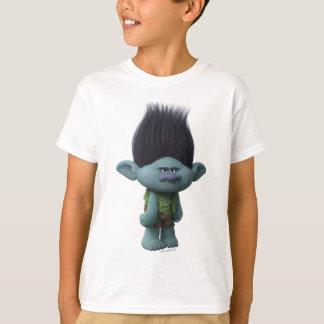 T-shirt Branche des trolls | - M. Grumpus dans la Chambre