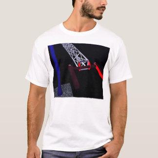 T-shirt Bras