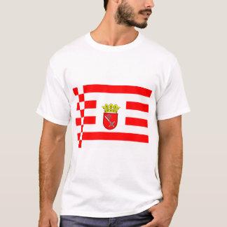 T-shirt Brême, Allemagne