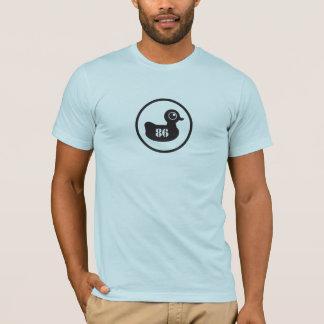 T-shirt Brian Walsh