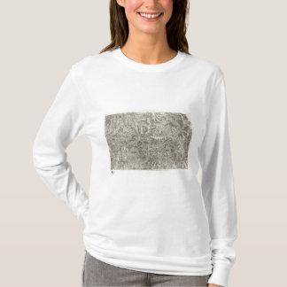 T-shirt Briancon