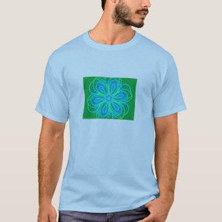 T-shirt Brise d'été