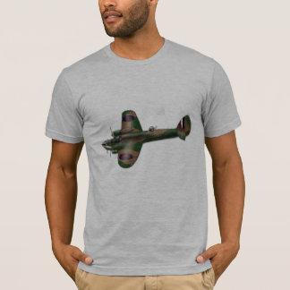 T-shirt Bristol Blenheim