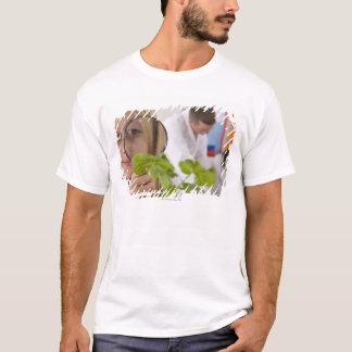 T-shirt Bristol, R-U 10