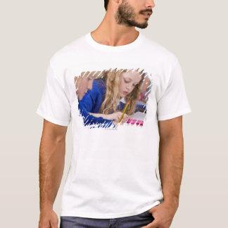 T-shirt Bristol, R-U 13