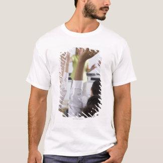 T-shirt Bristol, R-U 8