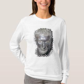 T-shirt Brutus de Capitoline, 4ème-3ème siècle AVANT JÉSUS