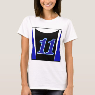 T-shirt BS11front