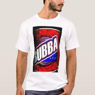 T-shirt BubbaCola