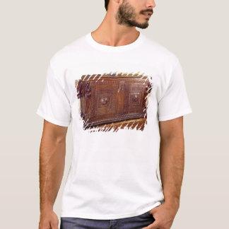 T-shirt Buffet de noix, école de Lyonnais