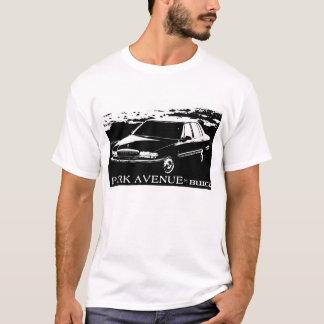 T-shirt Buick Park Avenue 1991-1996