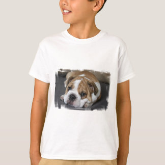 T-shirt bulldog-26.jpg