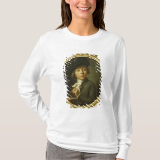 T-shirt Bulles de savon, 1784