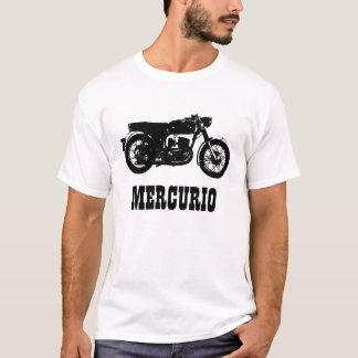 T-SHIRT BULTACO MERCURE