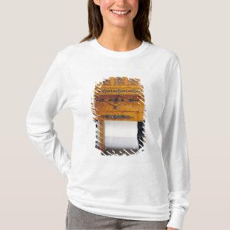 T-shirt Bureau avant de cylindre