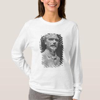 T-shirt Buste de Henri Rochefort