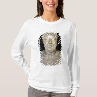 T-shirt Buste de Hercule