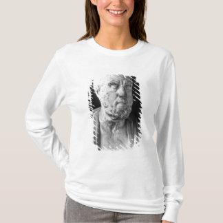 T-shirt Buste de Hippocrate