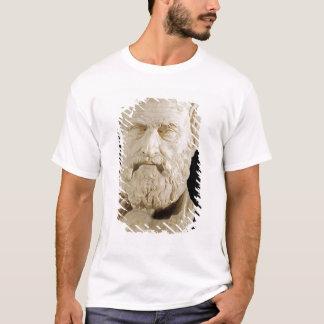 T-shirt Buste de Lysias