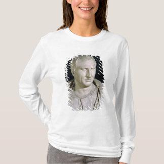 T-shirt Buste de Marcus Tullius Cicero