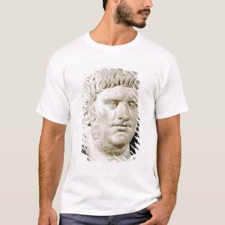 T-shirt Buste de Nero
