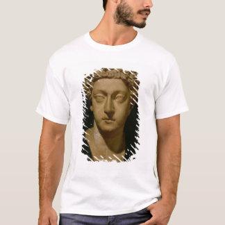 T-shirt Buste d'empereur Commodus